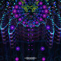"subatomic-neuronaut-detail-03 • <a style=""font-size:0.8em;"" href=""http://www.flickr.com/photos/132222880@N03/44105073320/"" target=""_blank"">View on Flickr</a>"