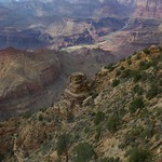 04/12/2018 - PDI. League 3.. 2-Grand Canyon by Clive Godsave