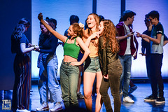 TMM (20) (Tell Me More Media / Edm News Belgium) Tags: 13 popmusical première houseofentertainment eventphotography photography tmm tellmemore wwwtellmemoremedia musical theater toneel