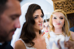 "Greek wedding photographer (70) • <a style=""font-size:0.8em;"" href=""http://www.flickr.com/photos/128884688@N04/44143351990/"" target=""_blank"">View on Flickr</a>"
