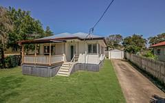 32 Maunder Avenue, Girraween NSW