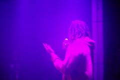 LMH09382 (hoganlobbs) Tags: koi nikkoi maurice frederick md maryland rap rappers hiphop hip hop shippensburg chambersburg pa rello imrello loganhobbs logan hobbs hobbslog hobbslogan hoganlobbs thought lot live