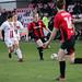 Lewes FC Women 0 Charlton Ath 2 09 12 2018-152.jpg