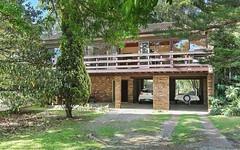 4 Endeavour Avenue, La Perouse NSW