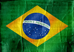 Brazil flag theme idea design (www.icon0.com) Tags: america background banner brazil continent country curve design element eps european flag fluttering freedom full gambling government green heritage horizontal illustration independent landmark moving nation national nationality northern objects part patriotism politics signs south symbols travel vector waving wind