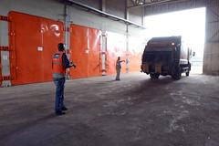 IMG_2247 (Agência BNDES de Notícias) Tags: lixo compostagem biogás metanização energia metano ufmg methanum comlurb
