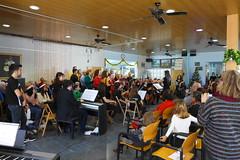 Concert d'hivern Intergeneracional  (76)