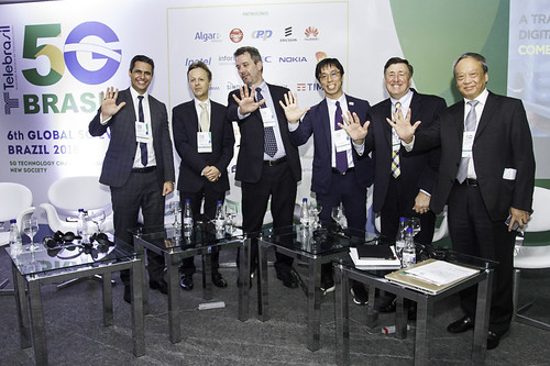 6th-global-5g-event-brazil-2018-abertura