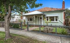 57 Hansen Street, West Footscray VIC