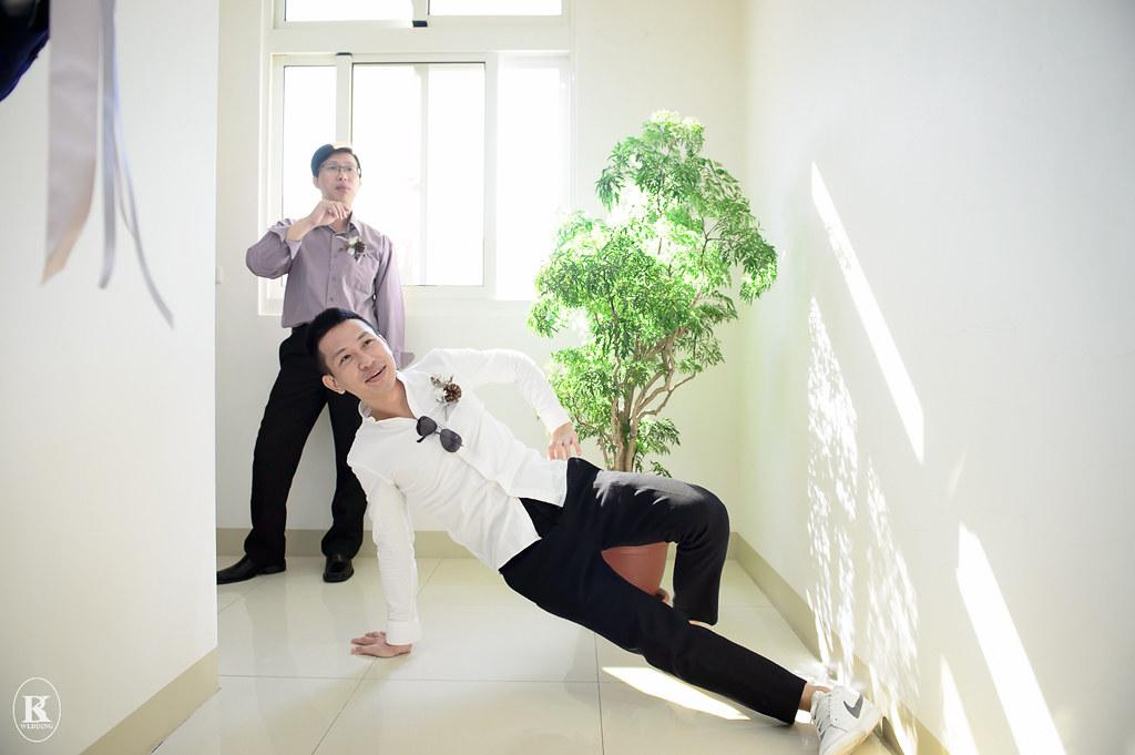 皇潮鼎宴婚攝_103