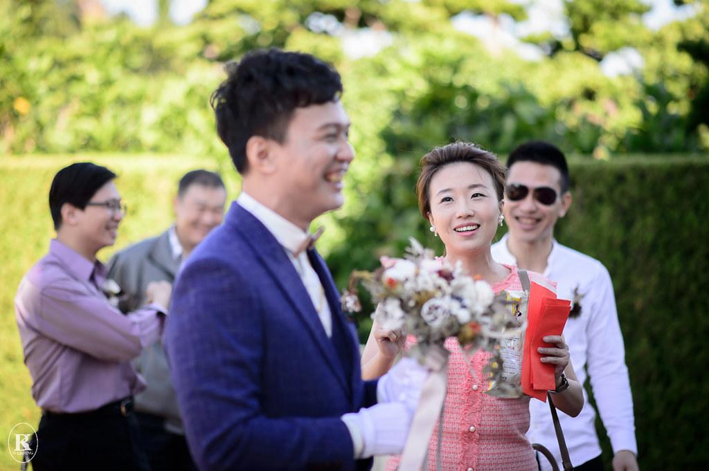 皇潮鼎宴婚攝_059