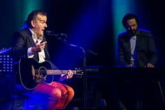 Philipp Frankhauser (Guy Goetzinger) Tags: concert ereignisse konzert windisch frankauser philipp nikon goetzinger d850 stage guitar bühne blues music musician