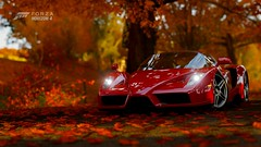 Different angle (Morc 57) Tags: ferrari enzo v12 forza horizon fh4 forzahorizon4 xboxone xbox autunno autumn automne fall