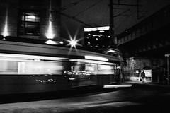 (Olya Ko) Tags: street streetphotography berlin germany travel blackandwhite bw art blackandwhitephotography monochrome olyakozlovaphotography bnwart light europe
