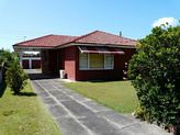 45 Fraser Street, Jesmond NSW