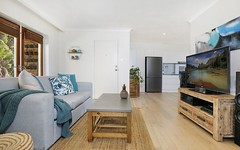 6/42 Campbell Street, Wollongong NSW
