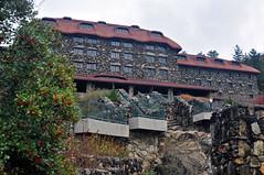 GROVE PARK INN 4 (KayLov) Tags: swannanoa scenery asheville grove park inn