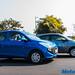 Hyundai-Santro-vs-Tata-Tiago-2