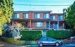 3/4-6 Clyde Street, Randwick NSW