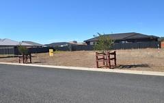 Lot 311 Bottle Brush Avenue, Gunnedah NSW