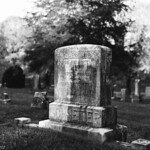Daughters of Zion cemetery thumbnail