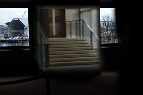 "Im Kieler Schloss (12) • <a style=""font-size:0.8em;"" href=""http://www.flickr.com/photos/69570948@N04/45188979325/"" target=""_blank"">View on Flickr</a>"