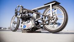 reverse cylinder (fe2cruz) Tags: 28 2018 30mm ca emount elmirage ilce sigma sony southerncalifornia a7r alpha drylakebed mirrorless motorad motorbike motorcycle racing α7r