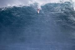 AaronGoldtallfall1JawsChallenge2018Lynton (Aaron Lynton) Tags: jaws peahi xxl wsl bigwave bigwaves bigwavesurfing surf surfing maui hawaii canon lyntonproductions lynton kailenny albeelayer shanedorian trevorcarlson trevorsvencarlson tylerlarronde challenge jawschallenge peahichallenge ocean