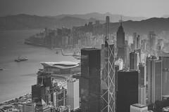 Hong Kong (Harry_S) Tags: hong kong sigma art sony a7rii