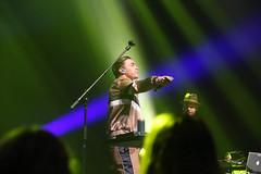 Jesse McCartney Concert-25