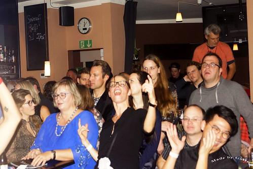 2018_11_10_Augsburg, Riegele Honky Tonk010