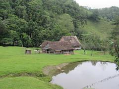 Ibirama (SC) - Brasil (Elemer Kroeger) Tags: caminhandopelavida caminhada santacatarina ibiramasc vidasaudável vidaesaúde amizade