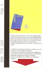 """Nahverkehr Belgien • <a style=""""font-size:0.8em;"""" href=""""http://www.flickr.com/photos/79906204@N00/45219197155/"""" target=""""_blank"""">View on Flickr</a>"""