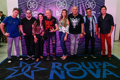 "Sorocaba 24-11-2018 • <a style=""font-size:0.8em;"" href=""http://www.flickr.com/photos/67159458@N06/45245932005/"" target=""_blank"">View on Flickr</a>"