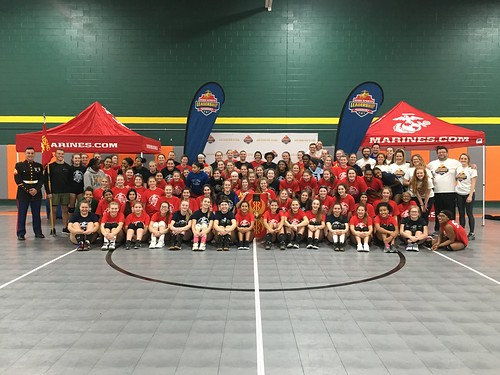 """Waterford Volleyball • <a style=""""font-size:0.8em;"""" href=""""http://www.flickr.com/photos/152979166@N07/45248798355/"""" target=""""_blank"""">View on Flickr</a>"""