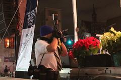 115.West.Lighting.BaltimoreMD.7December2017 (Elvert Barnes) Tags: 2017 baltimoremd2017 mountvernonbaltimore mountvernonbaltimore2017 baltimoremaryland baltimorecity maryland md2017 streetphotography streetphotography2017 charlesstreetbaltimoremaryland charlesstreetbaltimoremd2017 northcharlesstreet charlesstreet christmas christmas2017 holidayseason holidayseason2017 baltimoremonumentlighting 46thbaltimoremonumentholidaylighting2017 mountvernonplace mountvernonplace2017 mountvernonplacebaltimoremaryland mountvernonplacepark mountvernonplacepark2017 washingtonmonument washingtonmonumentmountvernonplace december2017 7december2017 thursday7december2017monumentholidaylighting stagebaltimore46thmonumentholidaylighting2017 before46thmonumentholidaylighting2017westpark 14december2017 baltimore46thholidaylightedmonument2017mountvernonplace christmasholiday2017 christmasholiday2017streetphotography christmasinbaltimore baltimorestreetphotography baltimorestreetphotography2017 christmasinbaltimore2017 christmastime2017inbaltimorecity