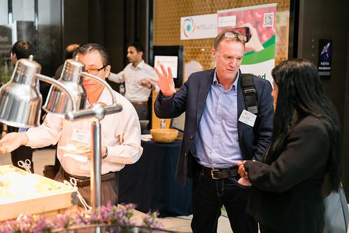 [2018.11.29] - Rethink Agri-Food Innovation Week Day 3 - 175