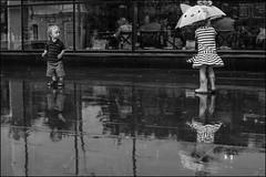2_DSC6391 (dmitryzhkov) Tags: russia moscow documentary street life human monochrome reportage social public urban city photojournalism streetphotography people bw badweather dmitryryzhkov blackandwhite outdoor everyday candid stranger