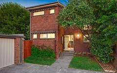 12/30 Thomas Street, Doncaster East VIC