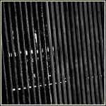 Lines & Beyond #3 thumbnail