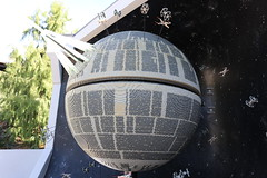 """Star Wars Lego Miniland • <a style=""""font-size:0.8em;"""" href=""""http://www.flickr.com/photos/28558260@N04/45580847754/"""" target=""""_blank"""">View on Flickr</a>"""