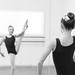AdBrKd Dance (6 of 173)