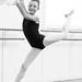 AdBrKd Dance (4 of 173)