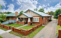 656 Jones Street, Albury NSW