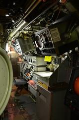 U-Boot S189 (13) (bunkertouren) Tags: wilhelmshaven museum marinemuseum schiff schiffe kriegsschiff kriegsschiffe ship warship hafen marine submarine bundeswehr zerstörer mölders gepard uboot schnellboot minensuchboot minensucher outdoor weilheim