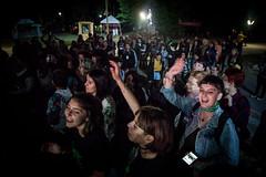 #ELLA2018 - Día 1 (Cobertura Colaborativa ELLA 2018) Tags: emergentes activismo comunicación ella medioactivismo feminismo feminismos encuentro encontro mujeres lesbianas trans mulheres laplata congreso