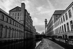 Salts Mill (Andrew-Jackson) Tags: