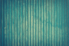 Old blue metal sheet texture wallpaper (Thành Hoàng Nguyễn) Tags: abstract aluminum background blank blue color concrete corrugated door factory garage gray grey grunge horizontal industrial industry interior iron line material metal metallic old pattern plate roller rusty sheet shutter steel texture wall wallpaper warehouse