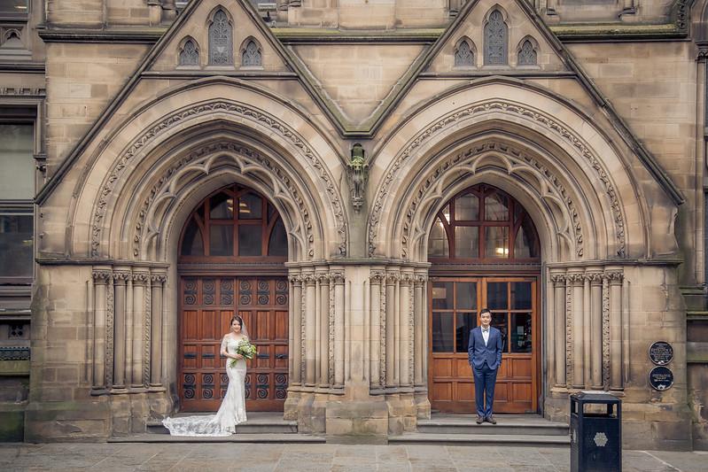 """""""英國婚紗,海外婚紗,曼徹斯特,倫敦婚紗攝影,歐洲婚紗,蜜月婚紗,教堂婚紗"""""""
