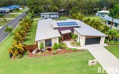 85 Willoring Crescent, Jamisontown NSW